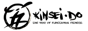 Kinsei-Do - The Way of Functional Fitness